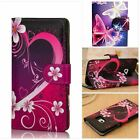 360° Flip Magnetic Book Wallet Case Cover for Apple iPhone 11 XR XS-Max 7 8 6