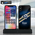 Los Angeles Rams case for iphone samsung galaxy pixel $19.99 USD on eBay