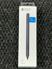 Microsoft Surface Pen - brand new!