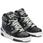 Converse Metal CONS by Don C ERX 260 Black Wolf Grey 163780C Mens Sneakers
