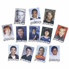 F cking Awesome Skateboards Class Photo Series Dill Tyshawn Gino AVE Stickers image