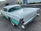 1957+Buick+Super+Restored+SEE+VIDEO%21