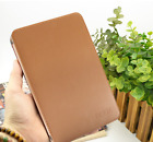 """Ultra-Slim PU Leather Smart Case Pouch Cover jacket for 6"""" ONYX BOOX Kepler Pro"""