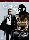 Casino Royale (DVD WS 2 Disc Set) !! 2 DISCS ONLY!!FREE 1st CLASS SHIPPING!!B524 $3.28 USD on eBay