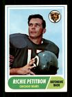1968 Topps Football 3-217 VG-EX Pick From List All PICTURED $0.99 USD on eBay