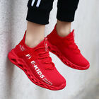 Kyпить Kids Sneakers Boys Girls Running Shoes Lightweight Breathable Boys Tennis size на еВаy.соm