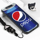 For Samsung Galaxy A10 A50 A70 Creative Coca Colar Sprite Beer TPU Silicone Case $3.99  on eBay