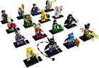 Lego 71026 - DC Super Heroes Series - Choose Your Figures - FREE SHIPPING