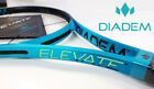 "Diadem ELEVATE 98 (305) Tennis Racquet 16x20, 98si, 27"" (choose size, condition)"