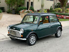 1993+Austin+Mini+1300+cooper+ragtop+SEE+VIDEO%21
