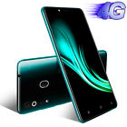 Xgody K20 Pro Android 4g/lte Unlocked Ram 2gb+16gb Smartphone Mobile Phone