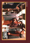 1991 Star Trek 25th Anniversary Trading Card Pick on eBay