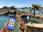Smart Spa Switch - add Wifi / Smartphone / Internet control to your pool  spa