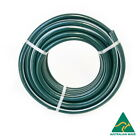 Lawnflex Premium Garden Hose 18mm Thick Braided UV Protected Anti Kink Pipe