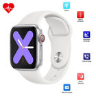 2020 Women Men Smart Watch Wristband for iPhone Android Samsung Note 10 9 8 Plus android Featured for iphone men note samsung smart watch women wristband