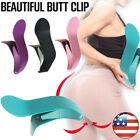 Used, Home Fitness Exercise Training Equipment GYM Pelvic Floor Muscle Butt Trainer for sale  Shipping to Nigeria
