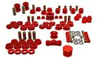 Suspension Bushing Kit 16.18105R Energy Suspension