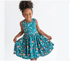 2 Hugs Dress- Mystery Bag- Charlie's Project -CLOSEOUT FINAL SALE