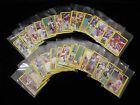 1982 Topps Stickers NFL Team Sets ..... Pick from the drop down menu