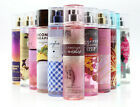 Kyпить BATH AND BODY WORKS FINE FRAGRANCE MIST BODY SPLASH  SPRAY 8 FL OZ YOU PICK!!   на еВаy.соm