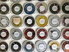Sony PSP Games - Many titles to choose from - All Tested and Working - GAME ONLY