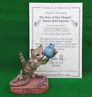 WESTMINSTER EDITIONS - BEATRIX POTTER SELECTION - RARE.