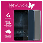 Nokia 8 64gb - All Colours - Android- 4g Lte Unlocked - Aus Stock