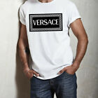 Hot Versace t shirt