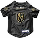 LAS VEGAS GOLDEN KNIGHTS NHL Pet dog jersey shirt (all sizes) NEW $18.4 USD on eBay