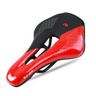 MTB Road Mountain Bike Cycling Bicycle Gel Saddle Seat Polyurethane cushion UK