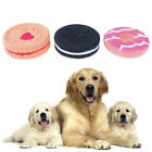 Simulation Rubber Puppy Sound Toy Interactive Pet Toy Chew Toys Cleaning To TDUK