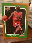 Michael Jordan Cards Fleer Topps Skybox *Pick A Card* Michael Jordan Cards Lot
