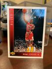 Michael Jordan Cards Lot Fleer Topps Skybox *Pick A Card* Michael Jordan Cards