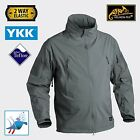 Doux Shell Helikon-Tex Trooper Veste Chasse Softair Militaire Outdoor Ag