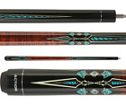 Action IMP58 Impact Cue $116.1 USD on eBay