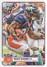 2012 Topps Magic FB Card #s 1-275 +Inserts (A6321) - You Pick - 10+ FREE SHIP