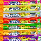 !BRAND NEW RELEASE! MEDICATED NERDS ROPE *EMPTY BAGS* *VARIOUS FLAVORS*