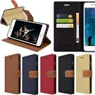Lucky Wallet Case for iPhone 11 / 11 Pro / 11 Pro Mas / XS Max / XR XS X