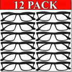 Kyпить READING GLASSES MENS WOMENS READERS UNISEX 12 PACK WHOLESALE BULK LOT NEW  на еВаy.соm