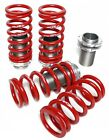 Skunk2 Racing 517-05-0740 Coilover Sleeve Kit