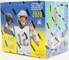 2020 Panini Score NFL Football Base Rookie Cards! Numbers 331-440! Complete Sets $1.25 USD on eBay