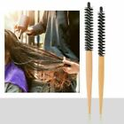 Small Hair Round Brush Curling Brush Makeup Comb For Hairdressing 16mm 20mm