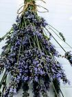 Fresh Lavender Shower Aroma Therapeutic Oil Spa plant Respiratory Asthma Remedy