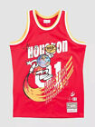 Travis Scott Cactus Jack x Houston Rockets Jersey on eBay