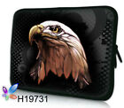 """10"""" Tablet Neoprene Case Sleeve Pouch For ASUS C101"""