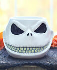 LICENSED DISNEY JACK OR MICKEY MOUSE CHARACTER HALLOWEEN OR ANYTIME CANDY BOWL