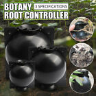 Plant Rooting Device High Pressure Propagation Ball High Pressure Box Grafting