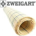 Zweigart Latch Hook Canvas for Rug Making 3Hpi Various Lengths
