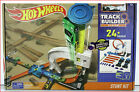 Parts for Sales-Hot Wheels Track Builder Stunt Kit Play Set-Replacement Parts