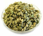 Organic Pure Green Ceylon Cardamom Seeds 100% Natural Best Spices
